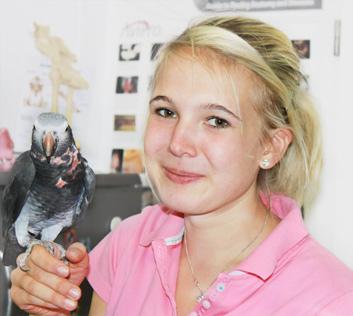 tierarzt-soltau-wir-helfen-tieren